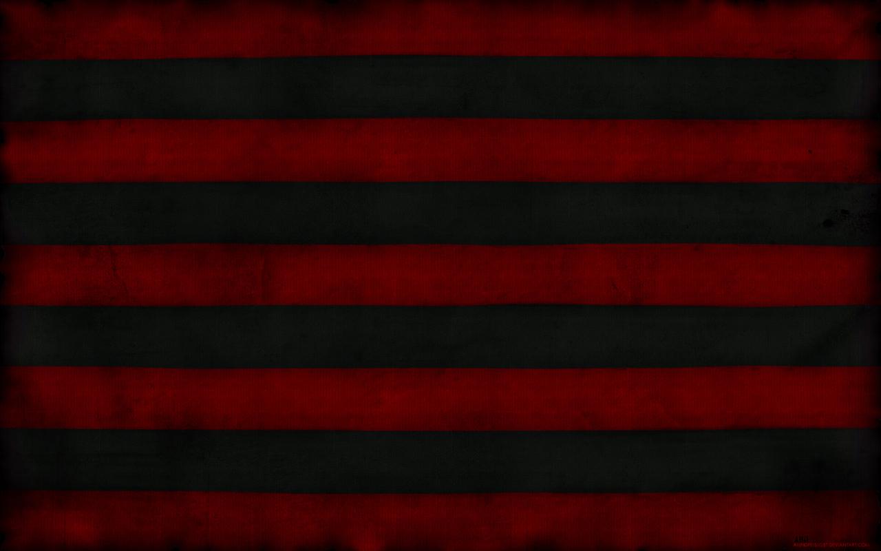 Freddy Krueger Wallpaper 1280x800