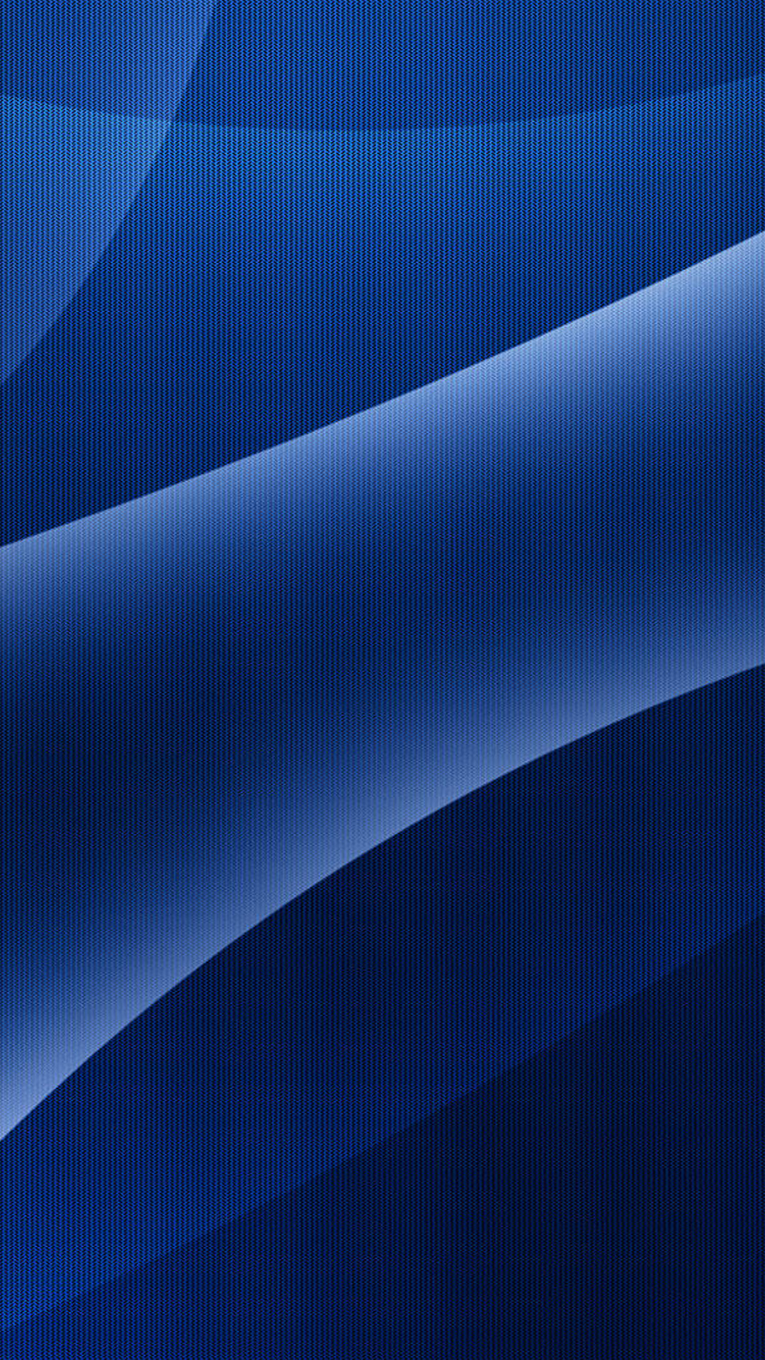 fabric Samsung Galaxy S5 Wallpapers Samsung Galaxy S5 Wallpapers 1080x1920