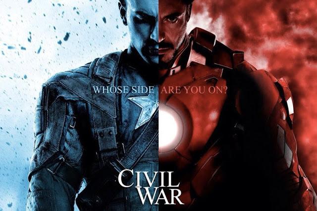 download more HD Marvel Superheroes Wallpaper Avengers HD Wallpapers 640x427