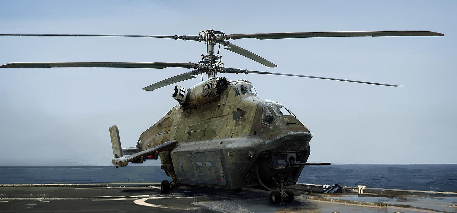 military helicopter wallpaper - wallpapersafari