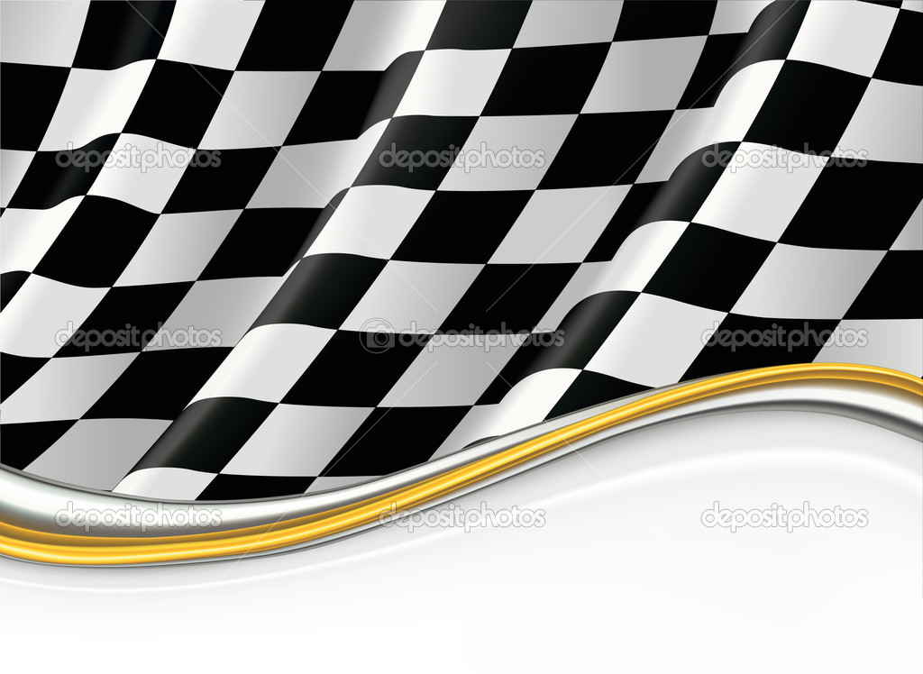 Checkered Flag Hd Wallpaper Pictures 1024x748