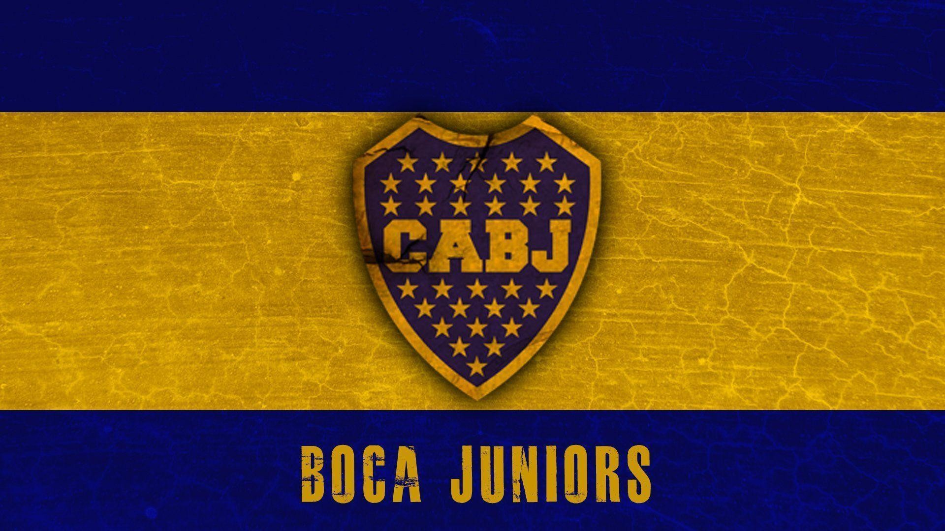 Boca Juniors HD Wallpapers 78 images 1920x1080