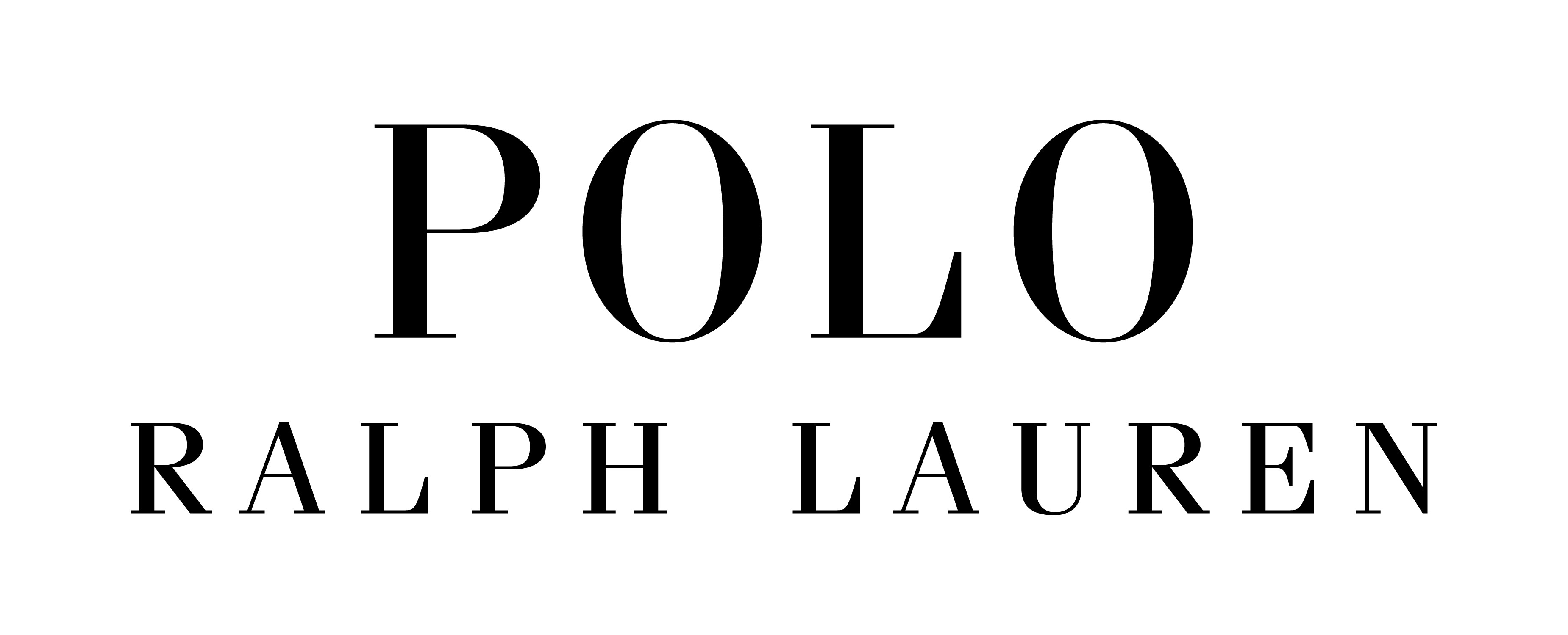 Ralph Lauren Logos HD Full HD Pictures 3700x1500