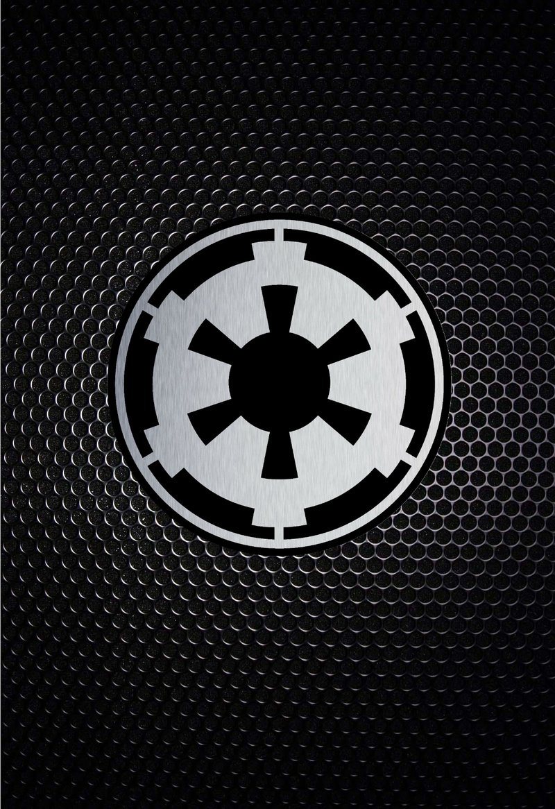 50 Empire Wallpaper For Iphone On Wallpapersafari