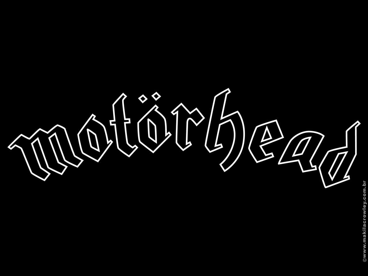 motorhead wallpaper 1280x960