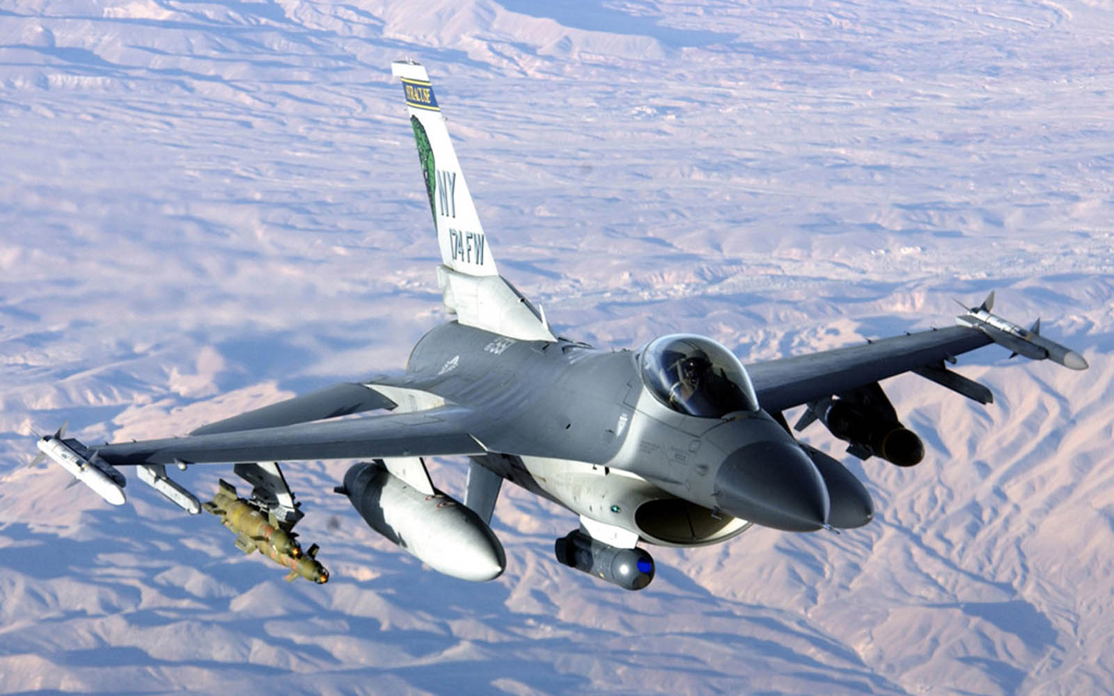 Tag F 16 Fighter Jet Wallpapers Backgrounds Photos Picturesand 1600x1000