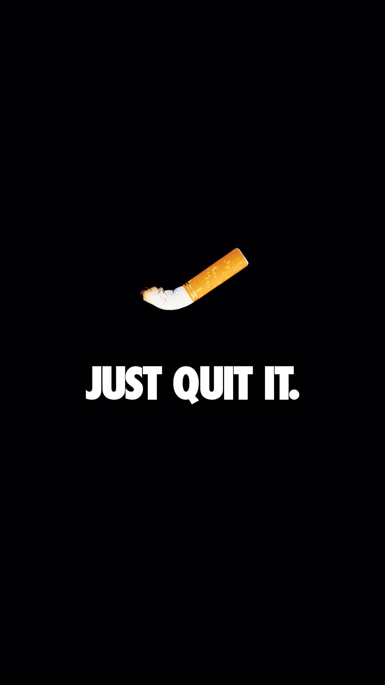 No Smoking Wallpaper 53 images 1242x2208