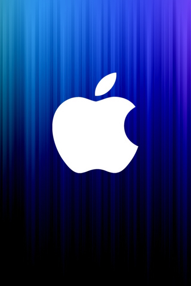 iPhone 44S Wallpapers HD   Retina ready stunning wallpapers 640x960