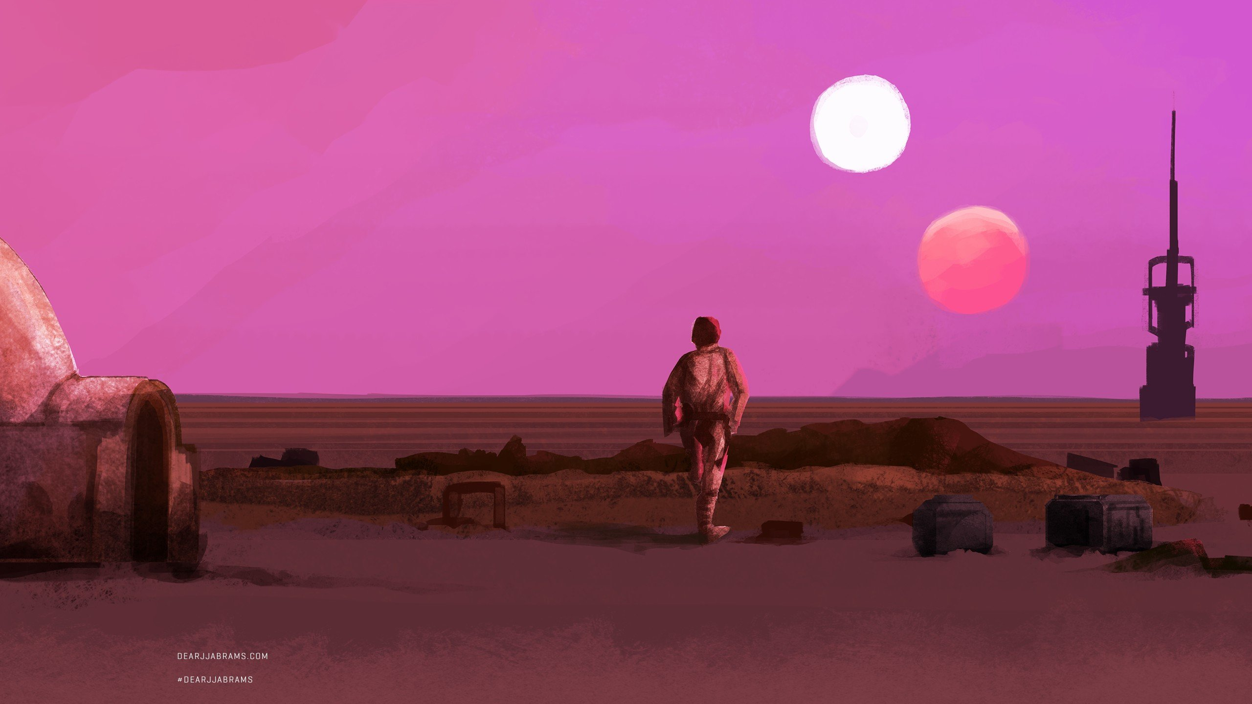 Free Download Star Wars Animated Great Again Background Details Wallpapers Hd 2560x1440 For Your Desktop Mobile Tablet Explore 50 Animated Star Wars Wallpapers Animated Stars Wallpaper Free Star Wars