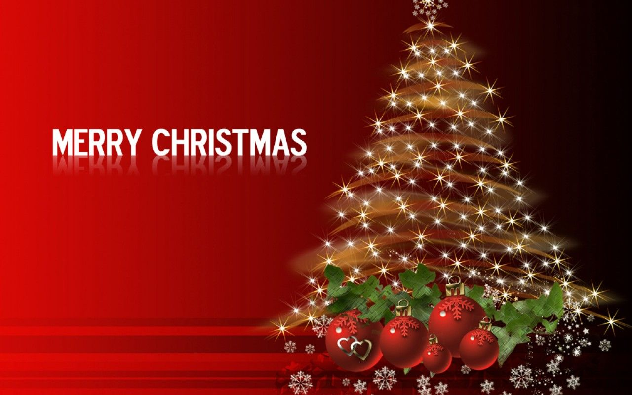 Pin on keeping christ in christmas 1280x800