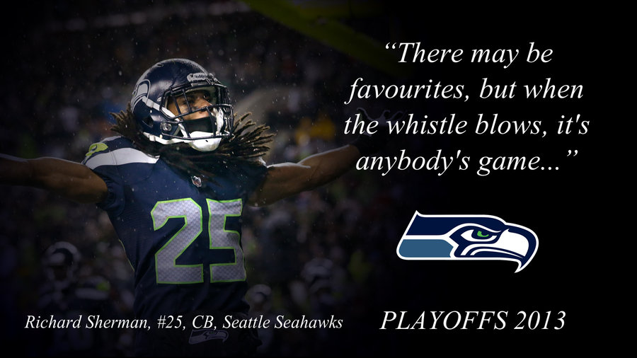 richard sherman wallpaper by jason284 d5q4bnmjpg 900x506