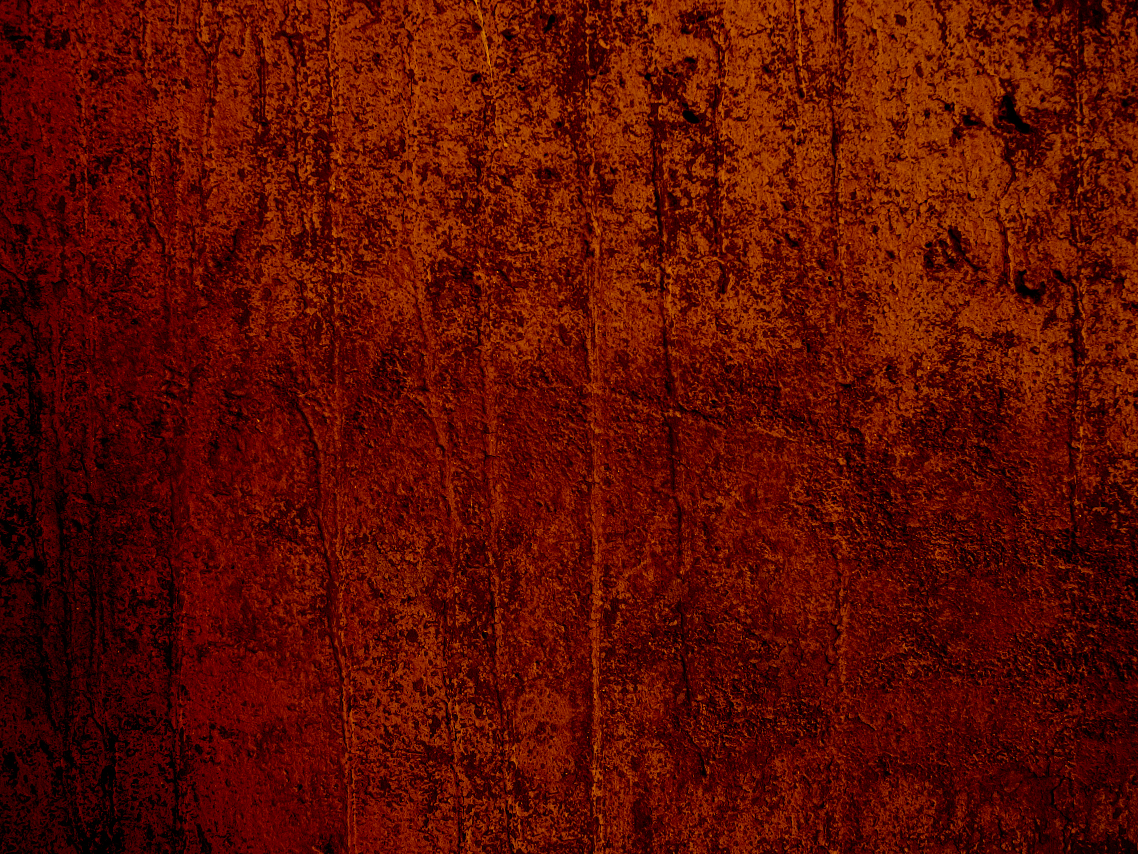 Texture Background Wallpaper