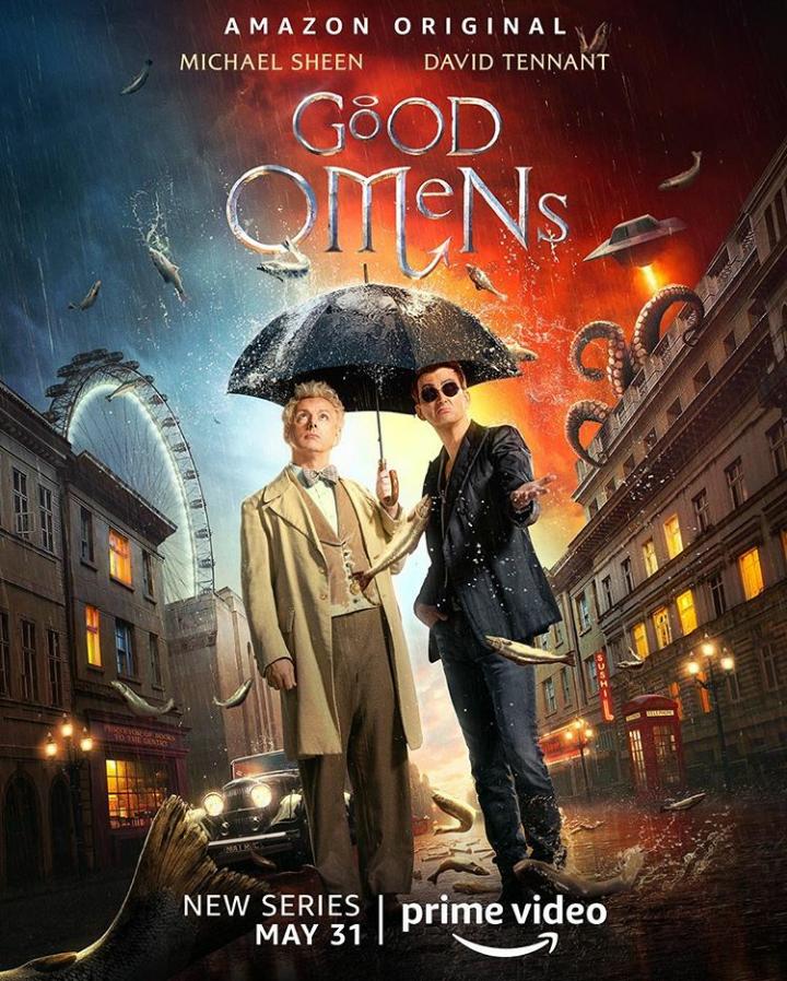 New poster goodomens 720x898