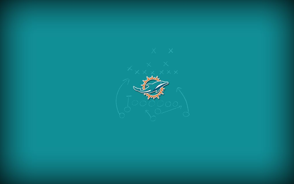 Miami dolphins new logo wallpaper wallpapersafari 1024x640 go back gallery for miami dolphins new logo wallpaper voltagebd Gallery