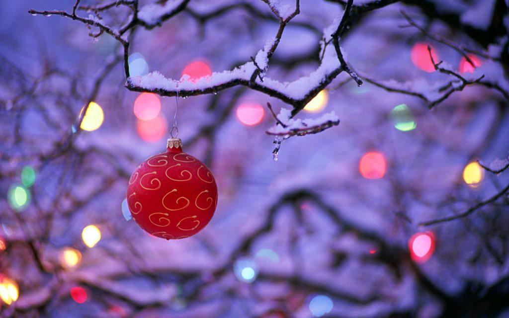 Christmas Computer Backgrounds 24213 1024x640