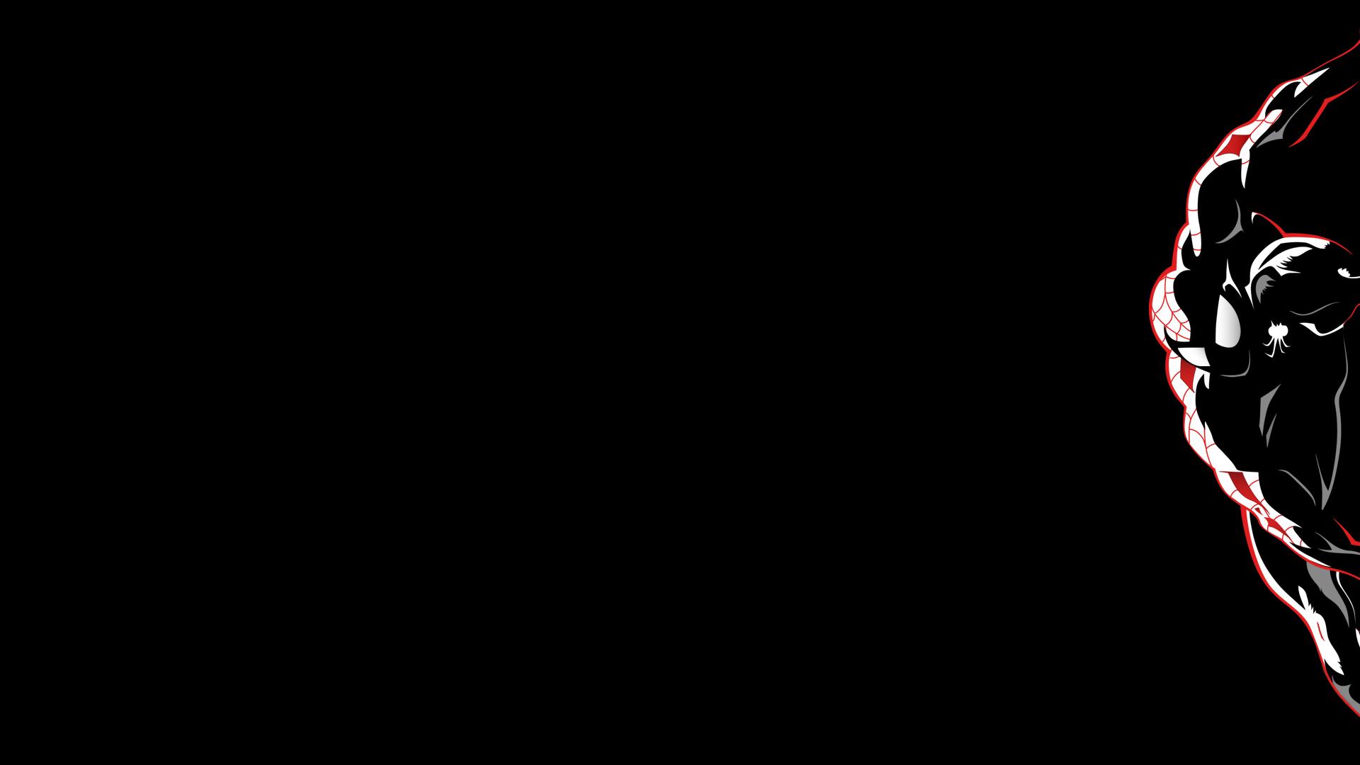 marvel logo wallpaper 1920x1080 - photo #32
