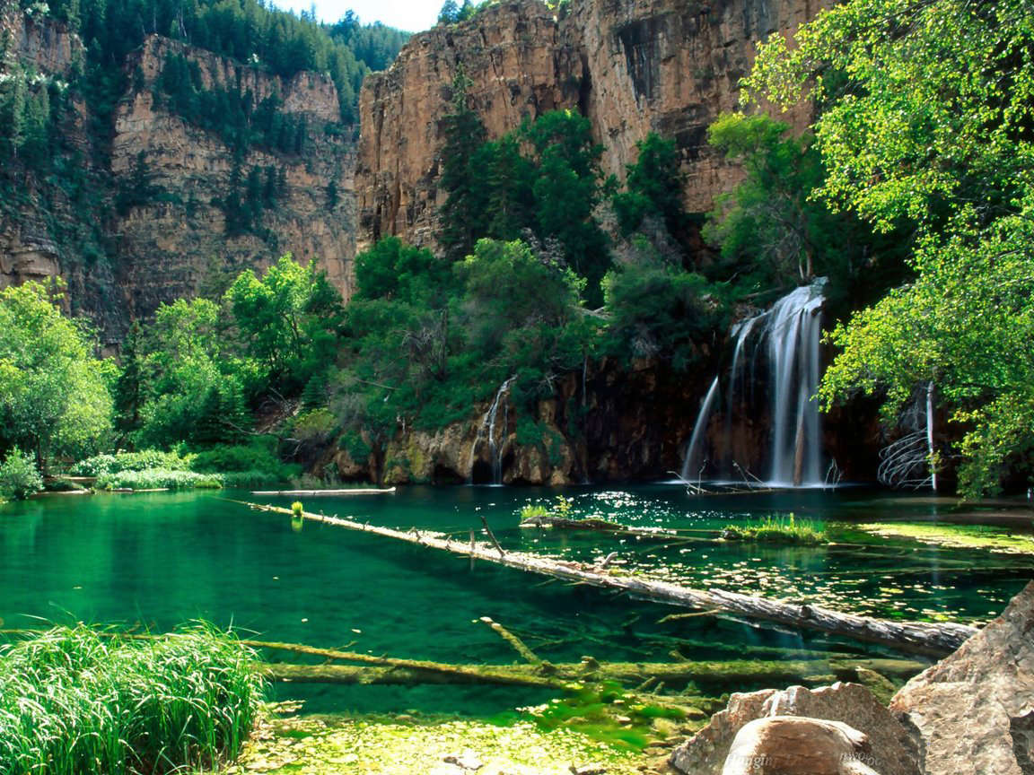 nature wallpaper download for pc Nature Wallpaper Download 1152x864