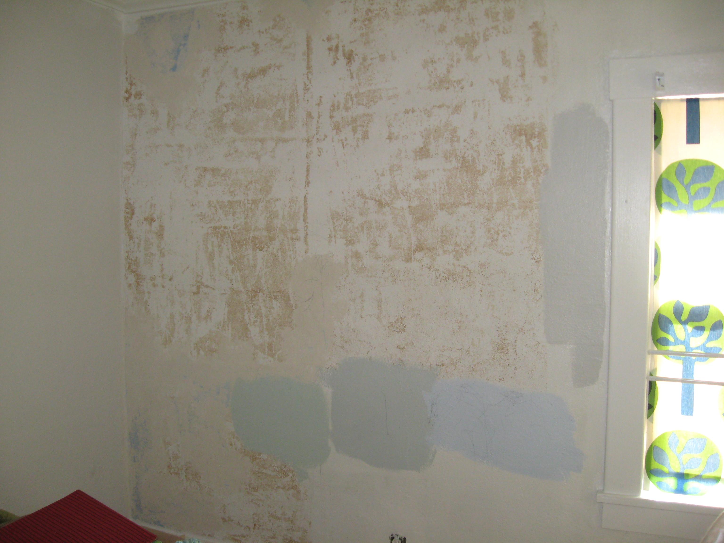 wallpaper remover 3072x2304