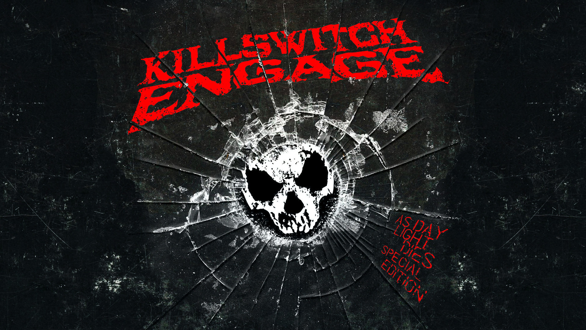 51] Killswitch Engage Wallpapers on WallpaperSafari 1920x1080