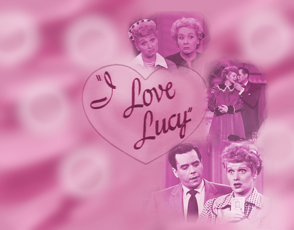 love lucy wallpaper i love lucy photo Amazing Wallpapers 1024x800