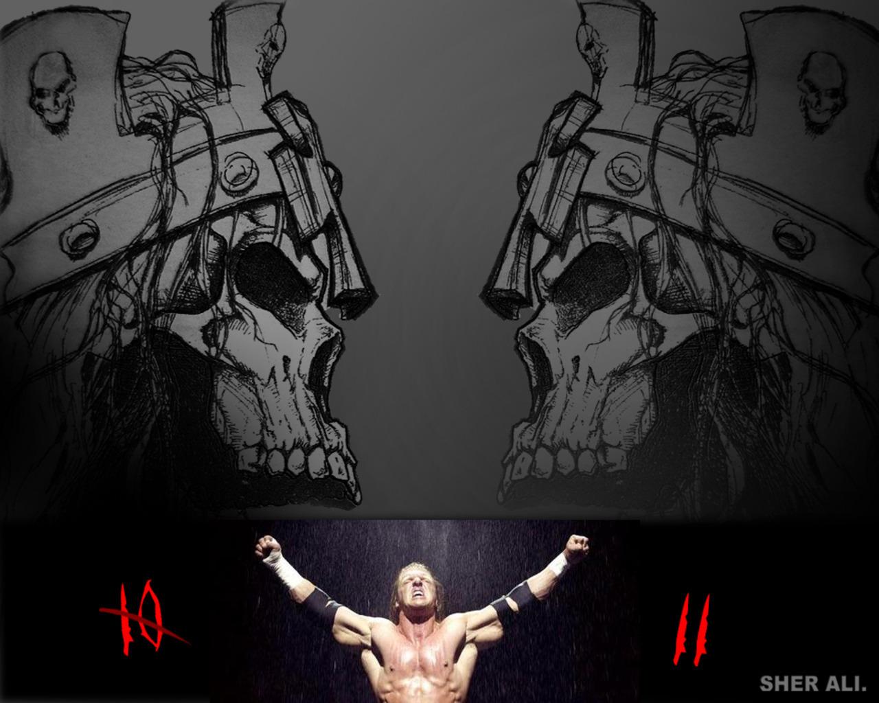 triple h   WWE Photo 12211513 1280x1024