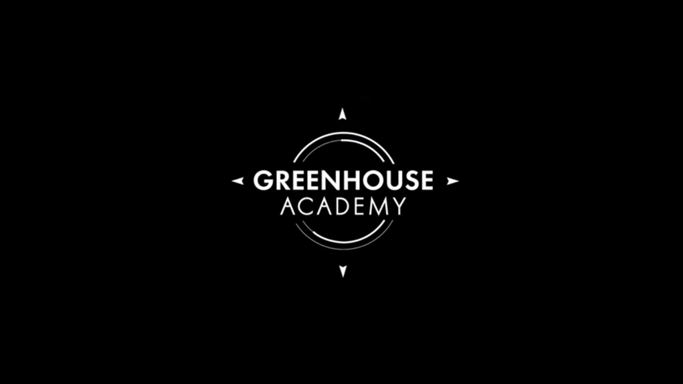 FileGreenhouse Academyjpg   Wikipedia 1366x768