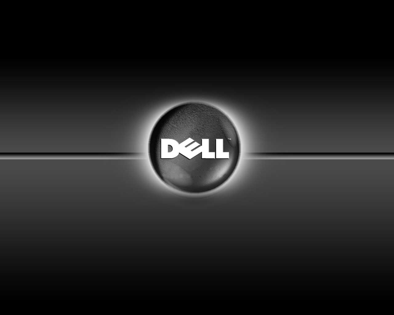 download dell desktop backgrounds dell desktop backgrounds 1280x1024