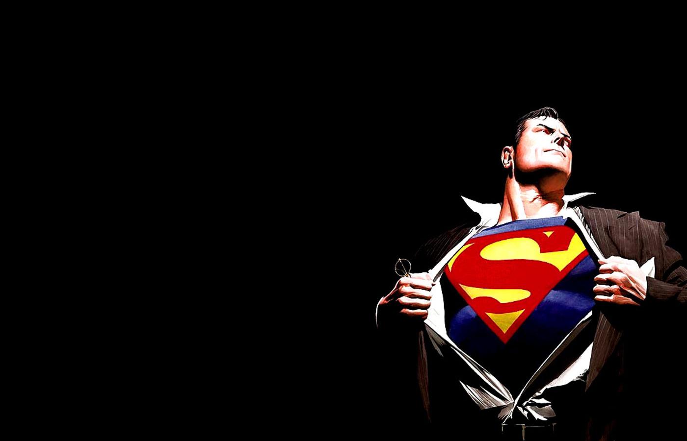 superman alex ross hd wwwpixsharkcom images