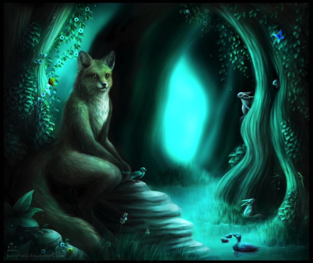 J Cole Tumblr Quotes Furry Fox Wallpaper Im...