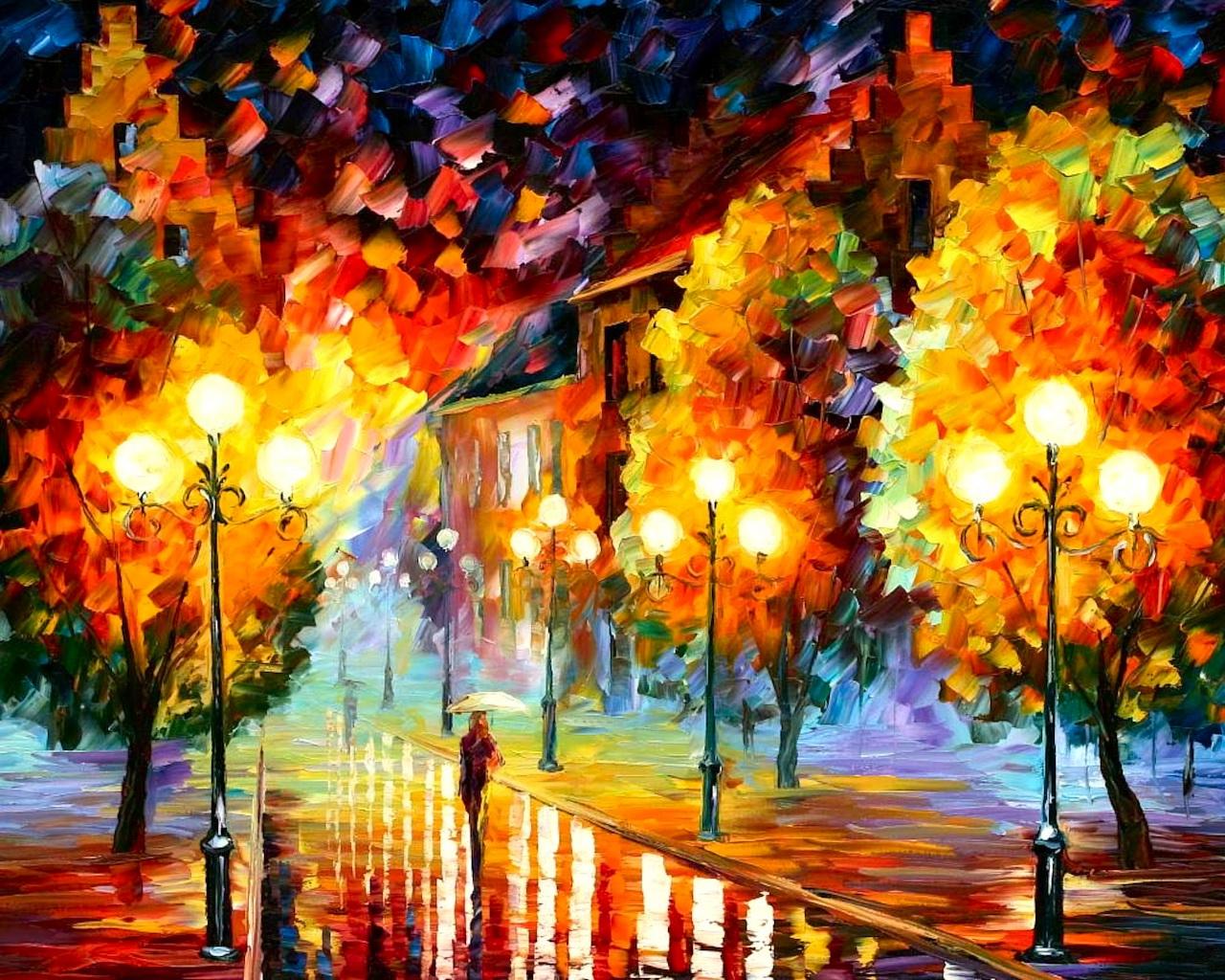 Best Wallpaper Base Best Painting Wallpaper 1 1280x1024