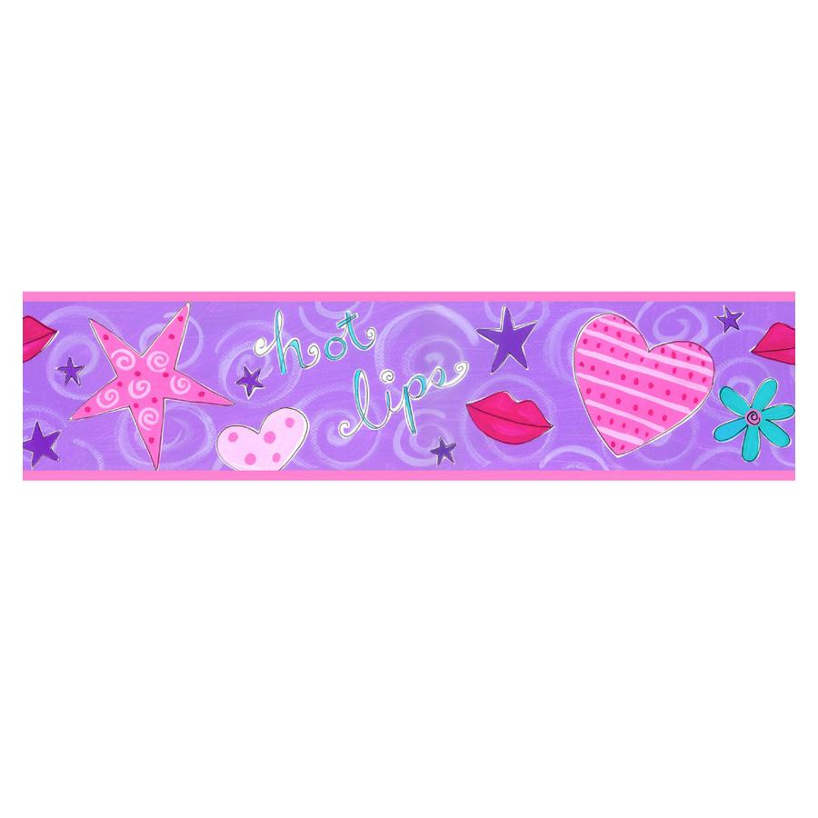 online canada 300 x 300 jpeg 24kb border store online floral wallpaper 900x900