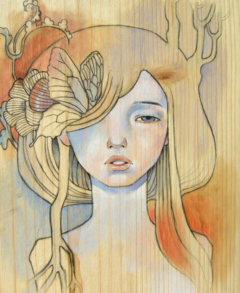 share to twitter share to facebook labels audrey audrey kawasaki 800x974