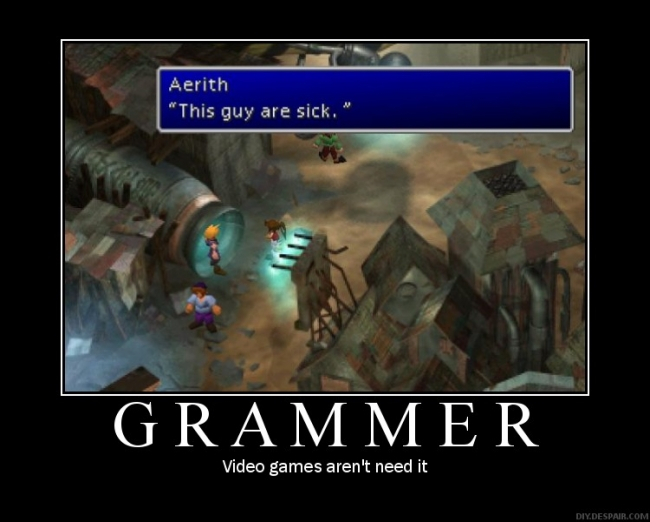 Forums   The Final Fantasy Fans Union Discussion Board   FFF Final 650x522