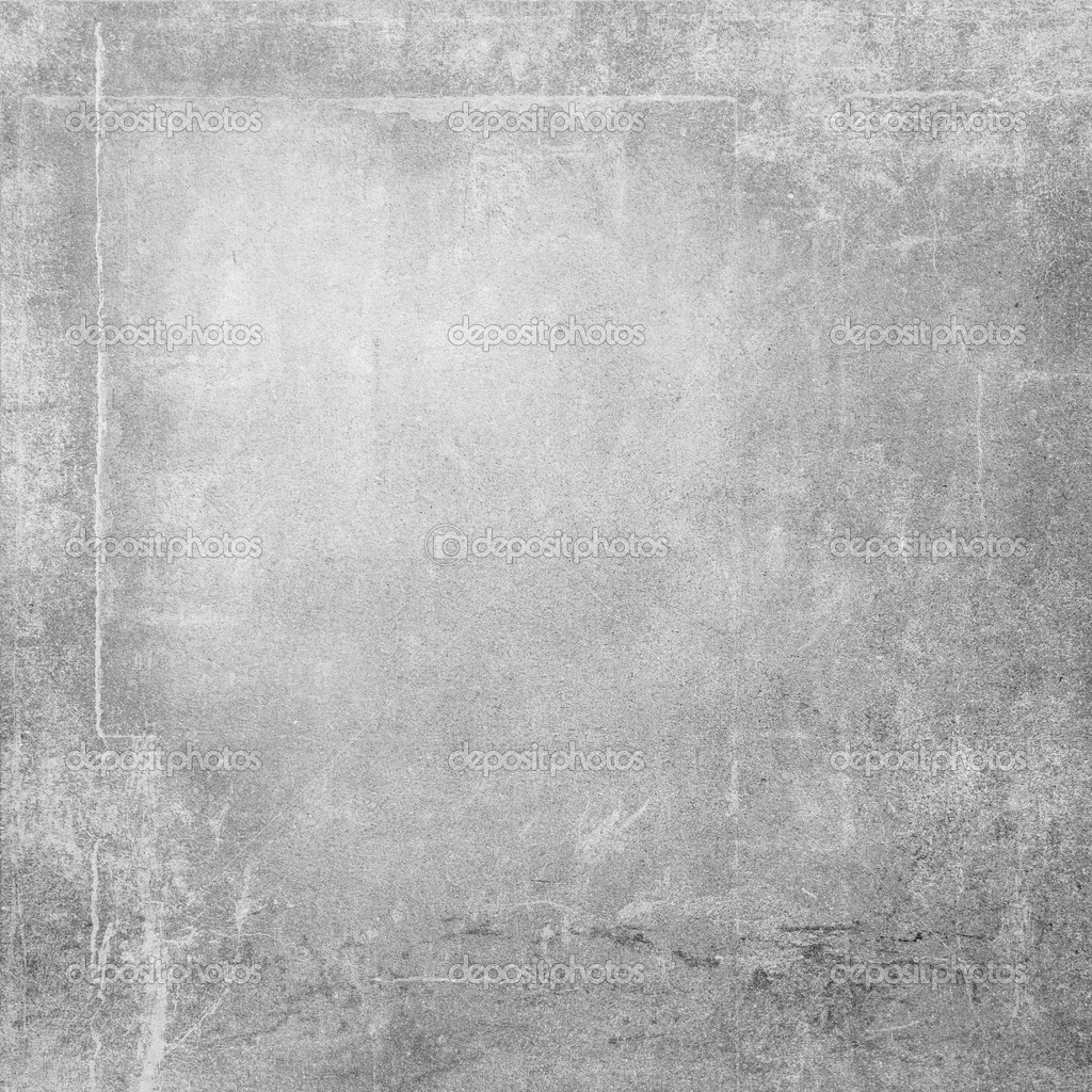 Free Download Light Grey Background Texture Grey Wall