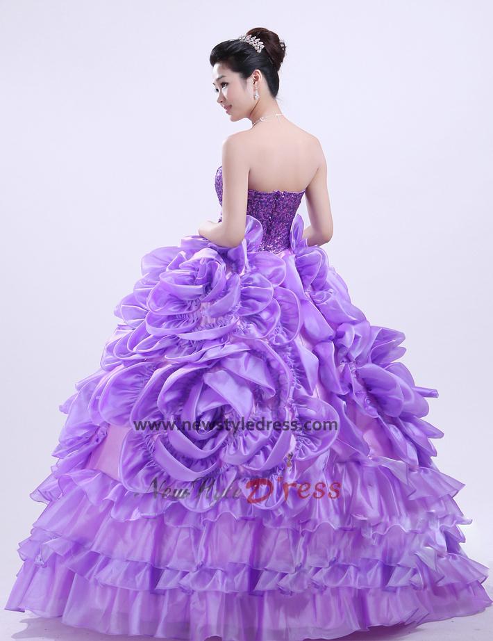 l300bizcncomimagecheap ball gown quinceanera dresses6 710x922