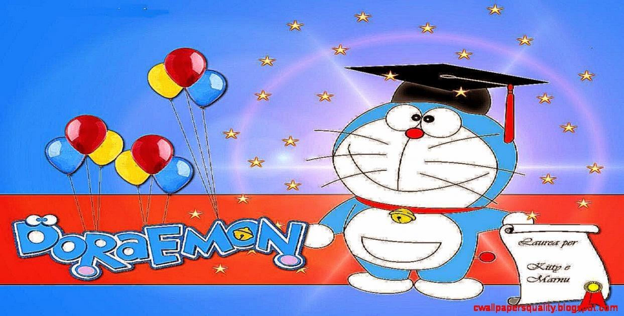 3D Doraemon Wallpapers Quality 1243x629