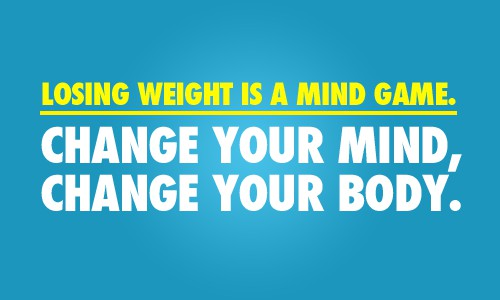 Free Download Weight Loss Quotes Funny Weight Loss Quotes 500x300 For Your Desktop Mobile Tablet Explore 50 Submit Wallpaper Weight Loss Motivation Fitness Screensavers And Wallpaper Weights Wallpaper Fitness Phone Wallpaper