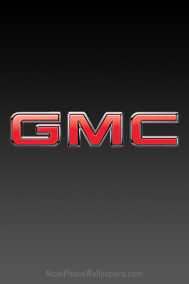KJO27   Gmc HD Wallpapers 27 Computer Backgrounds 640x960