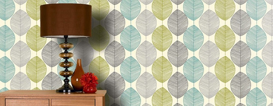 Florence Broadhurst Wallpaper The Insides Blog 920x360