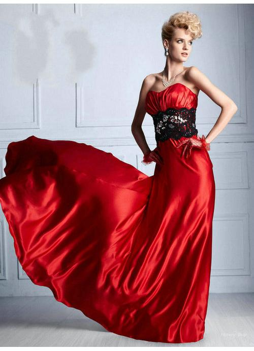 l300bizcncomimagecanadian prom dress stores online2 500x690