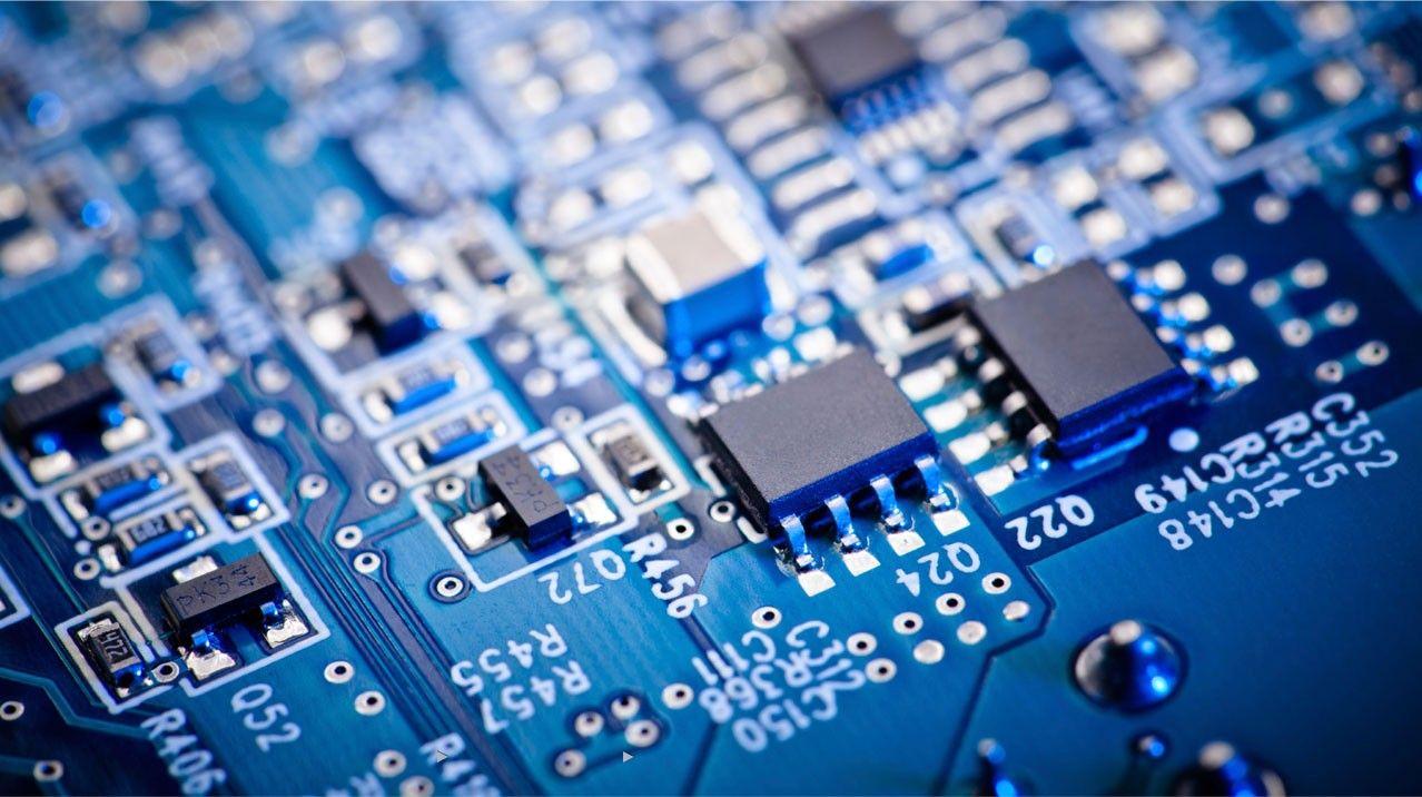 Engineer Desktop Wallpapers   Top Engineer Desktop 1278x716