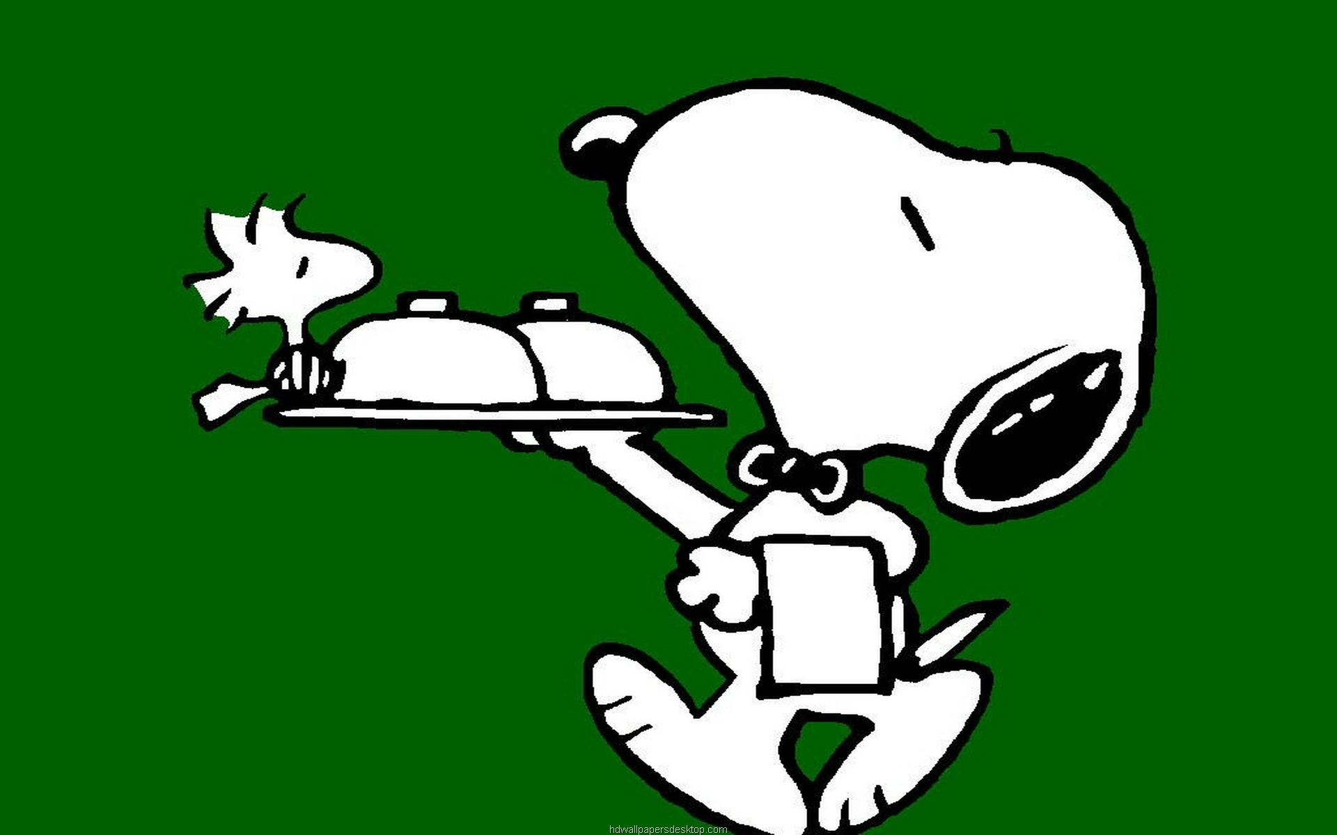 Snoopy Wallpapers Snoopy Wallpaper 1 1920x1200