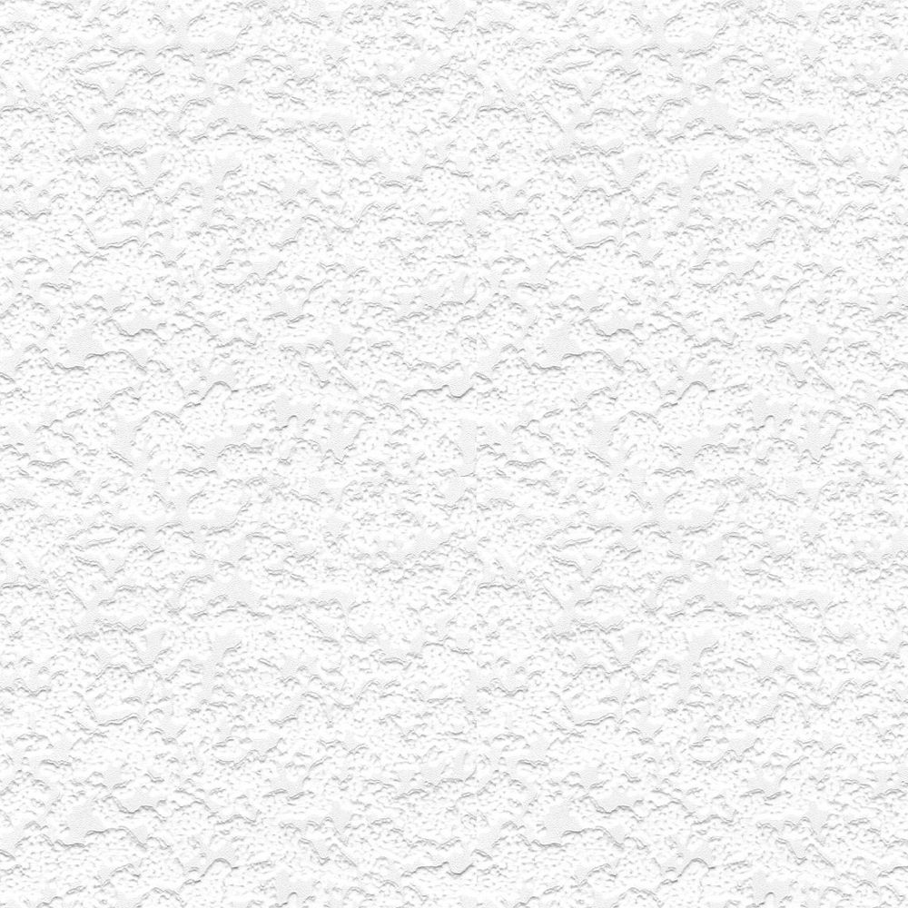 Heavy Stipple Paintable wallpaper Sample The Home Depot Canada 1000x1000