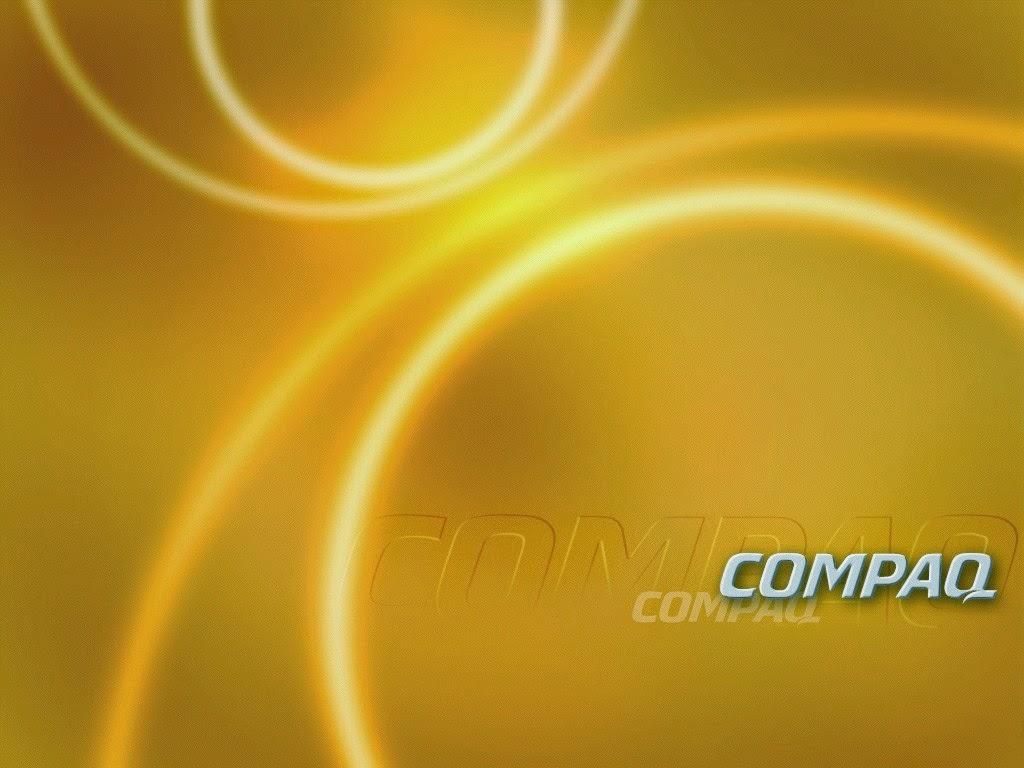 HD WALLPAPERS Compaq HD Desktop Wallpapers 1024x768