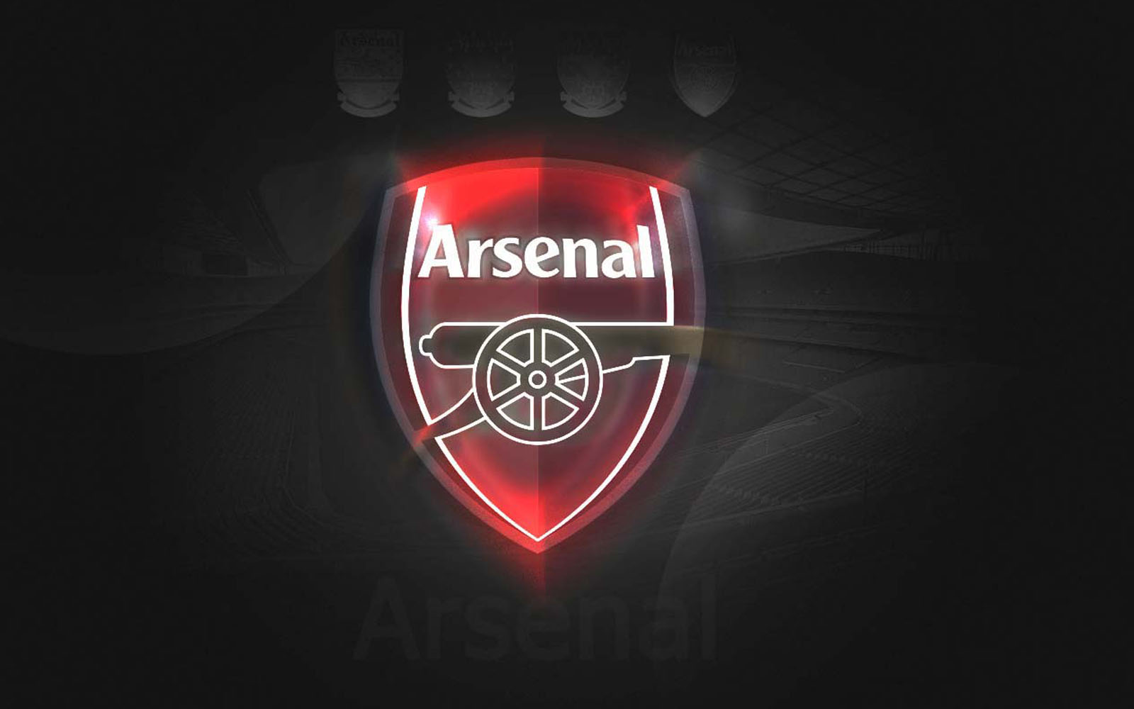 Arsenal Wallpapers   Amazing Picture Collection 1600x1000