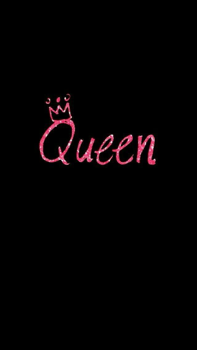 14] Word Queen Wallpapers on WallpaperSafari 640x1136