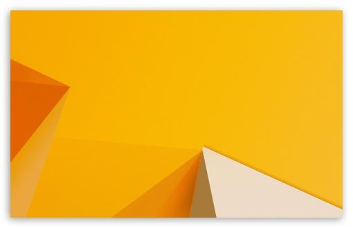 Windows 8 1 Wallpaper Hd 1080p