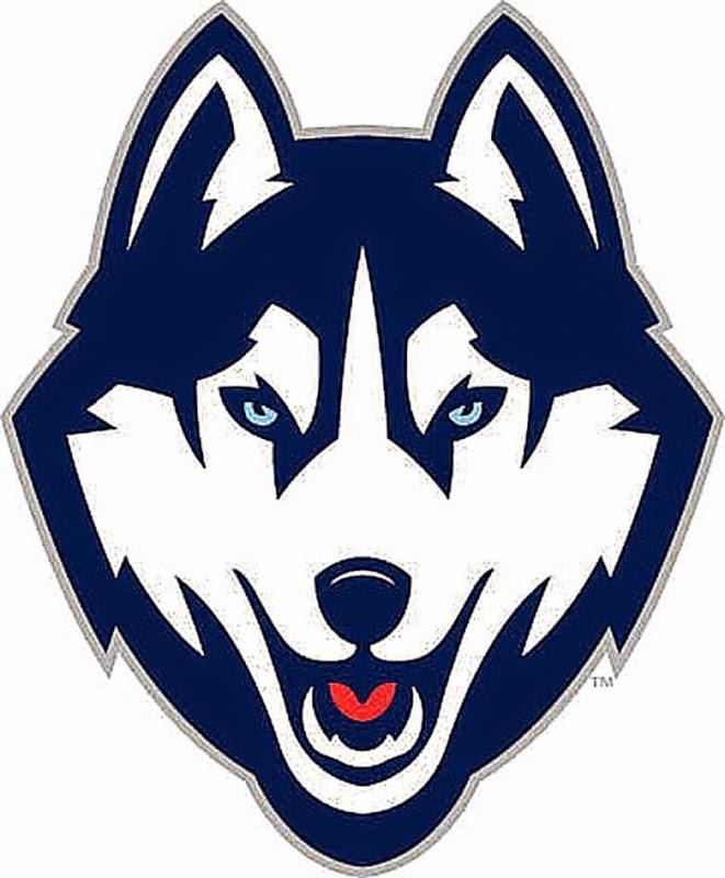 Uconn Huskies Logo Best Wallpapers 661x800