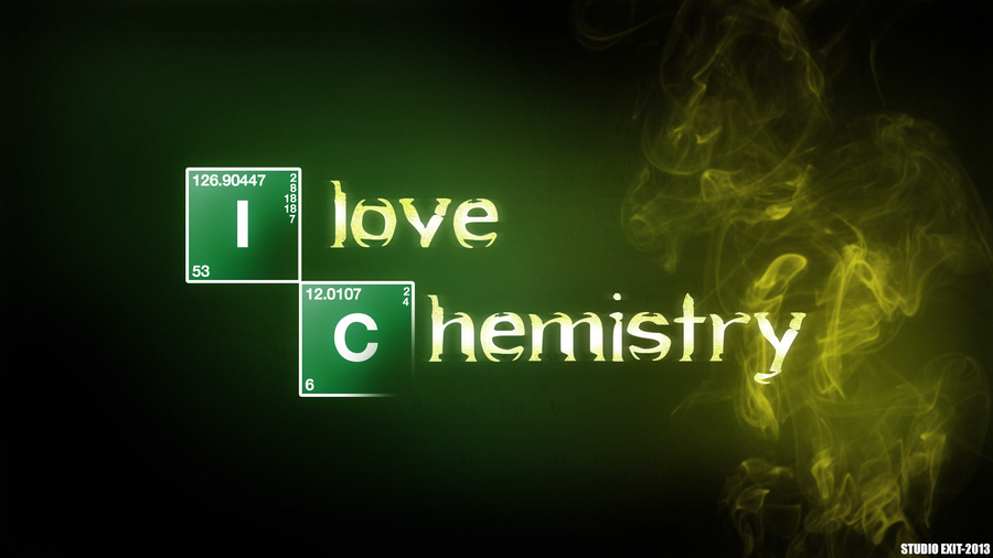 Free Download Wallpaper I Love Chemistry Breaking Bad By Black Adrac Star On 900x506 For Your Desktop Mobile Tablet Explore 49 I Love The 70s Wallpaper I Love The Only the best love wallpapers. wallpaper i love chemistry breaking bad