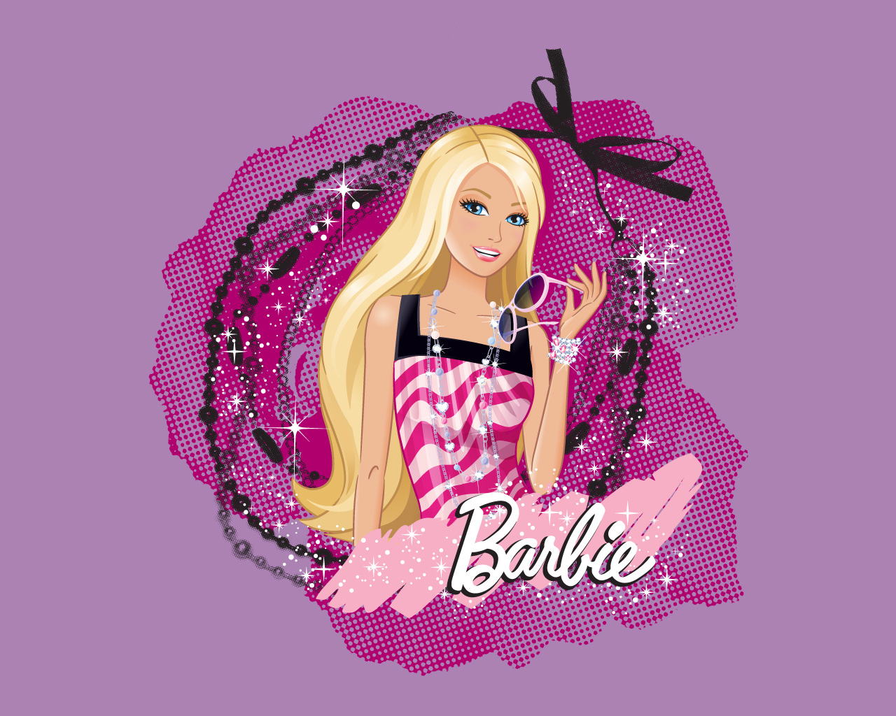 Barbie images Barbie HD wallpaper and background photos 31795212 1280x1024